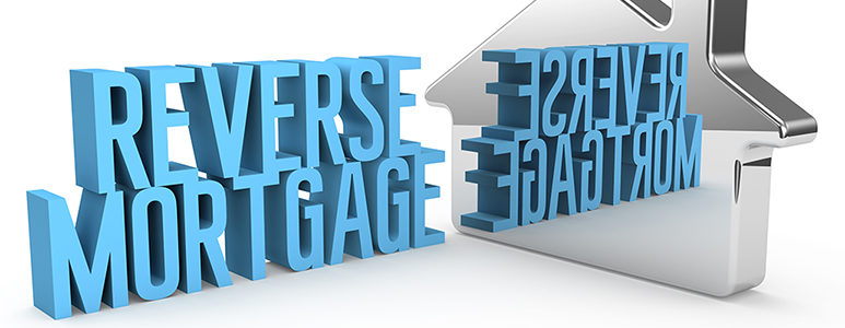 silver-divorce-finances-how-frank-and-diane-made-a-reverse-mortgage-work-for-them